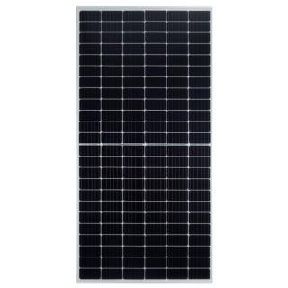 Hanwha Q CELLS Q.PEAK DUO L-G5.2 395-PT Q.ANTUM Solar Panel Pallet