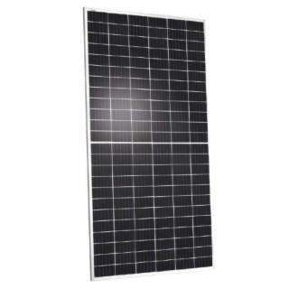 Hanwha Q CELLS Q.PEAK DUO L-G8.2 430-PT Solar Panel Pallet