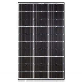 Hanwha Q CELLS Q.PEAK-G4.1 305 Solar Panel