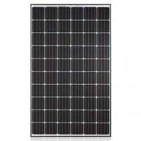 Hanwha Q CELLS Q.PEAK-G4.1 305-PT Solar Panel Pallet