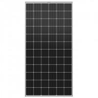 Hanwha Q CELLS Q.PEAK L-G4.2 360-PT Solar Panel Pallet