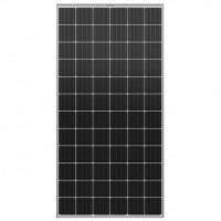 Hanwha Q CELLS Q.PEAK L-G4.2 365 Solar Panel
