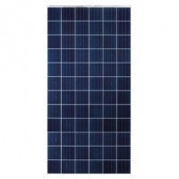 Hanwha Q CELLS Q.PLUS L-G4.2 330 Solar Panel