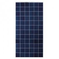 Hanwha Q CELLS Q.PLUS L-G4 335 Solar Panel