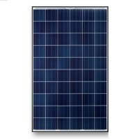 Hanwha Q CELLS Q.PRO BFR-G4.1 265 Solar Panel