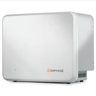 Enphase IQ6PLUS-B1200-LL-I-US00-RV1 IQ Battery