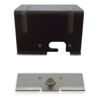Quick Mount PV QMAFB-40 B 1 Accessory Frame Mount Bracket