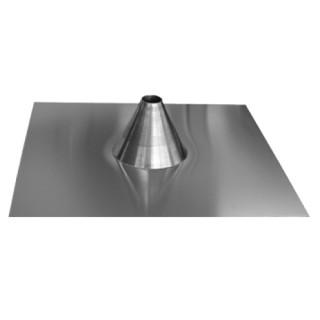 Quick Mount PV QMLSF-4 A 1 Conical Flashing