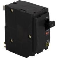 Square D QO230 Circuit Breaker