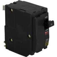 Square D QO235 Circuit Breaker