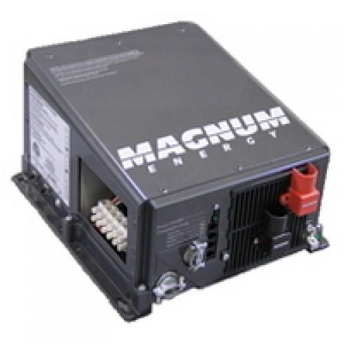 magnum energy rd2824 mod sine inverter charger res supply. Black Bedroom Furniture Sets. Home Design Ideas