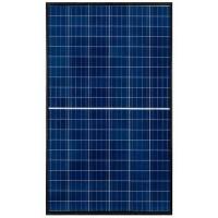 REC TwinPeak 2 REC285TP2 BLK Solar Panel