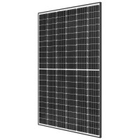 REC N-Peak REC320NP-PT Solar Panel Pallet