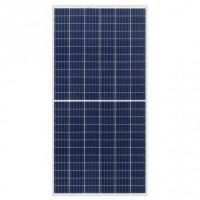 REC TwinPeak 2S REC345TP2S-72 Solar Panel