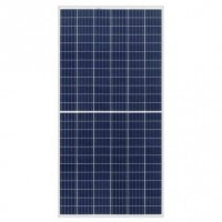 REC TwinPeak 2S REC345TP2S-72-PT Solar Panel