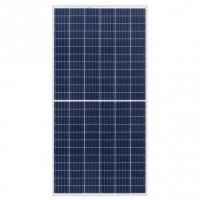REC TwinPeak 2S REC350TP2S-72-PT Solar Panel Pallet