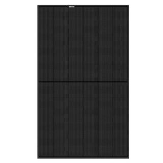 REC Alpha Black REC355AA Black Solar Panel