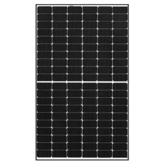 REC Alpha REC365AA-PT Solar Panel Pallet