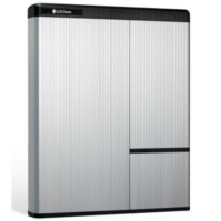 LG Chem RESU10H-C HV Battery