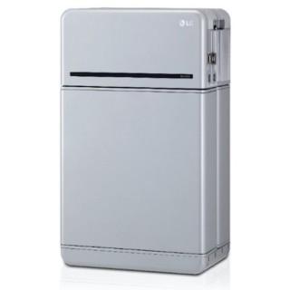 LG Energy Solution RESU10H (RESU 10H) Prime HV Battery