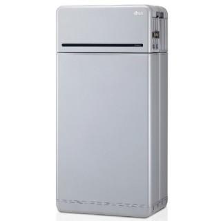 LG Energy Solution RESU16H (RESU 16H) Prime HV Battery