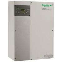 Schneider Electric XW4024-120/240-60 Inverter/Charger
