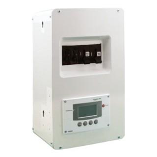 Schneider Electric 865-1016 Conext SW DC Breaker Panel