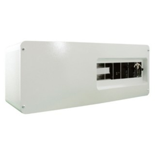 Schneider Electric 865-1017 Conext SW AC Breaker Panel