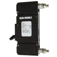 Schneider Electric 865-1065 Circuit Breaker