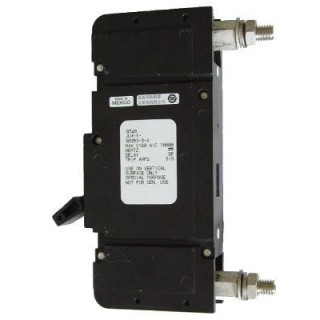 Schneider Electric 865-1065 Circuit Breaker