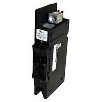 Schneider Electric 865-1075 Circuit Breaker