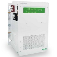 Schneider Electric Conext SW2524-120/240 Inverter/Charger