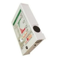 Schneider Electric C12 Charge Controller