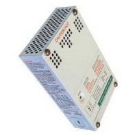 Schneider Electric C35 Charge Controller