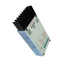 Schneider Electric C40 Charge Controller