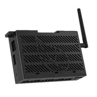 SMA ROOFCOMMKIT-P1-US TS4 Cloud Connect Advanced (CCA) Rooftop Communication Kit