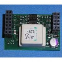 SMA Sunny Boy RS-485-N / 485USPB-NR Communication Card