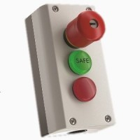 SMA RSC-1X-US-10 Rapid Shutdown Controller