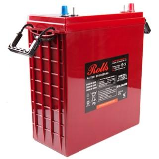 Surrette Rolls S12-240AGM Sealed AGM Battery