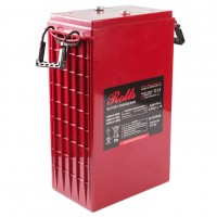 Surrette Rolls S2-1275AGM Sealed AGM Battery