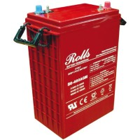 Surrette Rolls S6-460AGM Sealed AGM Battery