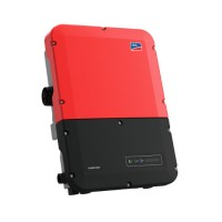 SMA Sunny Boy SB6.0-1SP-US-40 Inverter