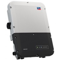 SMA Sunny Boy Storage SBS3.8-US-10 Inverter