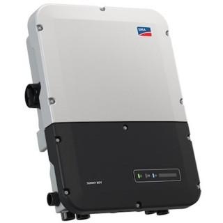 SMA Sunny Boy Storage SBS5.0-US-10 Inverter