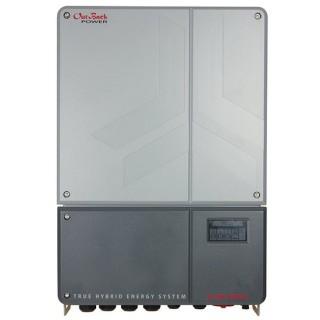 OutBack SBX5048-120/240 SkyBox Grid-Hybrid Inverter
