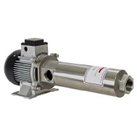 Sun Pumps SCB-23-80P-48 BL Solar Centrifugal Booster Pump