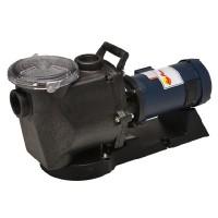 Sun Pumps SCP 50-18-75 LC Solar Pool Pump