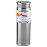 Sun Pumps SDS-D-128 Solar Submersible Pump