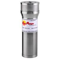 Sun Pumps SDS-Q-128 Solar Submersible Pump