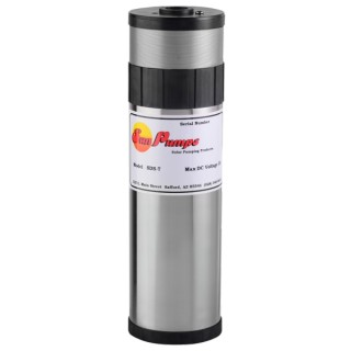 Sun Pumps SDS-T-130 Solar Submersible Pump